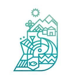 Logo Finale Tutela Ambientale_2-min(1)
