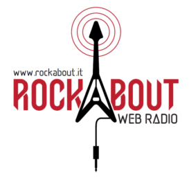 logo rockabout piano b