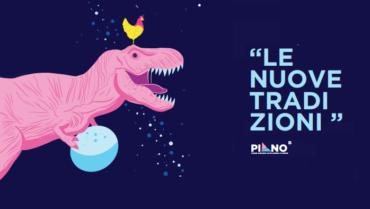 Approvato il Piano Strategico Giovani 2019-21 di PianoB
