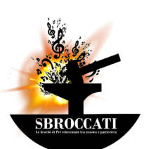 logo Sbroccati