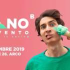 Piano B! L'evento 2019