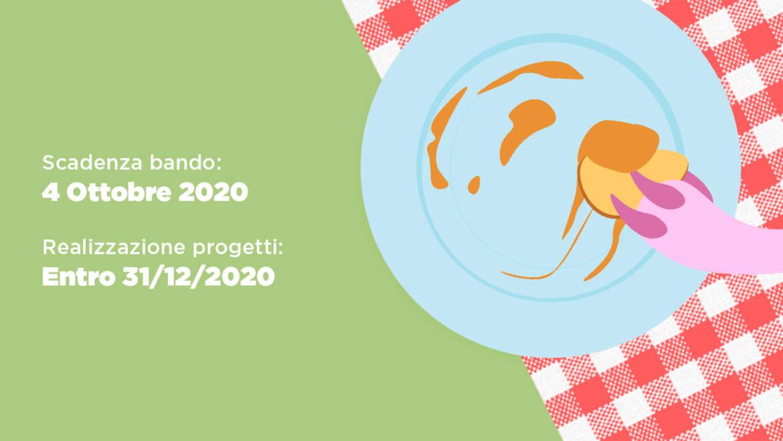 La Scarpetta 2020!